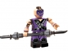kre-o-g-i-joe-cobra-axe-jinx-ninja-single-pack
