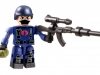 kre-o-g-i-joe-cobra-trooper-single-pack