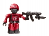 kre-o-g-i-joe-crimson-guard-single-pack
