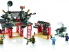 kre-o-g-i-joe-battle-platform-attack-set-a3365