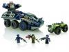 kre-o-g-i-joe-cobra-armored-assault-set-a3364