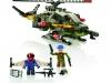 kre-o-g-i-joe-dragonfly-xh-1-set-a3363
