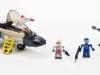 kre-o-g-i-joe-fighter-jet-set-a4478