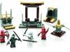 kre-o-g-i-joe-ninja-temple-battle-set-a3362