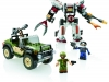 kre-o-g-i-joe-serpent-armor-strike-set-a2354