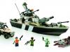 kre-o-g-i-joe-thunderwave-jet-boat-set-a2355