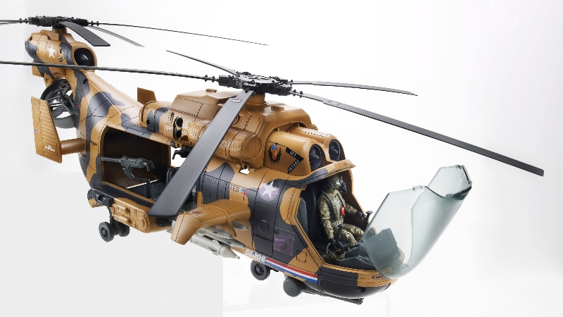a2024-g-i-joe-eaglehawk-chopper-b