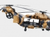 a2024-g-i-joe-eaglehawk-chopper-a