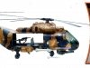 a2024-g-i-joe-eaglehawk-chopper-c