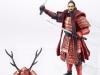 g-i-joe-3-75-movie-figure-budo-samurai-warrior-a4032-a