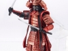 g-i-joe-3-75-movie-figure-budo-samurai-warrior-a4032-b