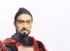 g-i-joe-3-75-movie-figure-budo-samurai-warrior-a4032-c