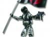 g-i-joe-3-75-movie-figure-cobra-combat-ninja-a2683