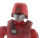 g-i-joe-3-75-movie-figure-crimson-guard-a0968