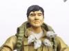 g-i-joe-3-75-movie-figure-kwinn-a4919-a