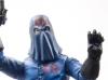 g-i-joe-3-75-movie-figure-ultimate-cobra-commander-a2278-a