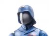 g-i-joe-3-75-movie-figure-ultimate-cobra-commander-a2278-b