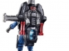g-i-joe-3-75-movie-figure-ultimate-cobra-commander-a2278-c