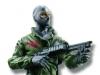 g-i-joe-3-75-movie-figure-ultimate-firefly-a2679