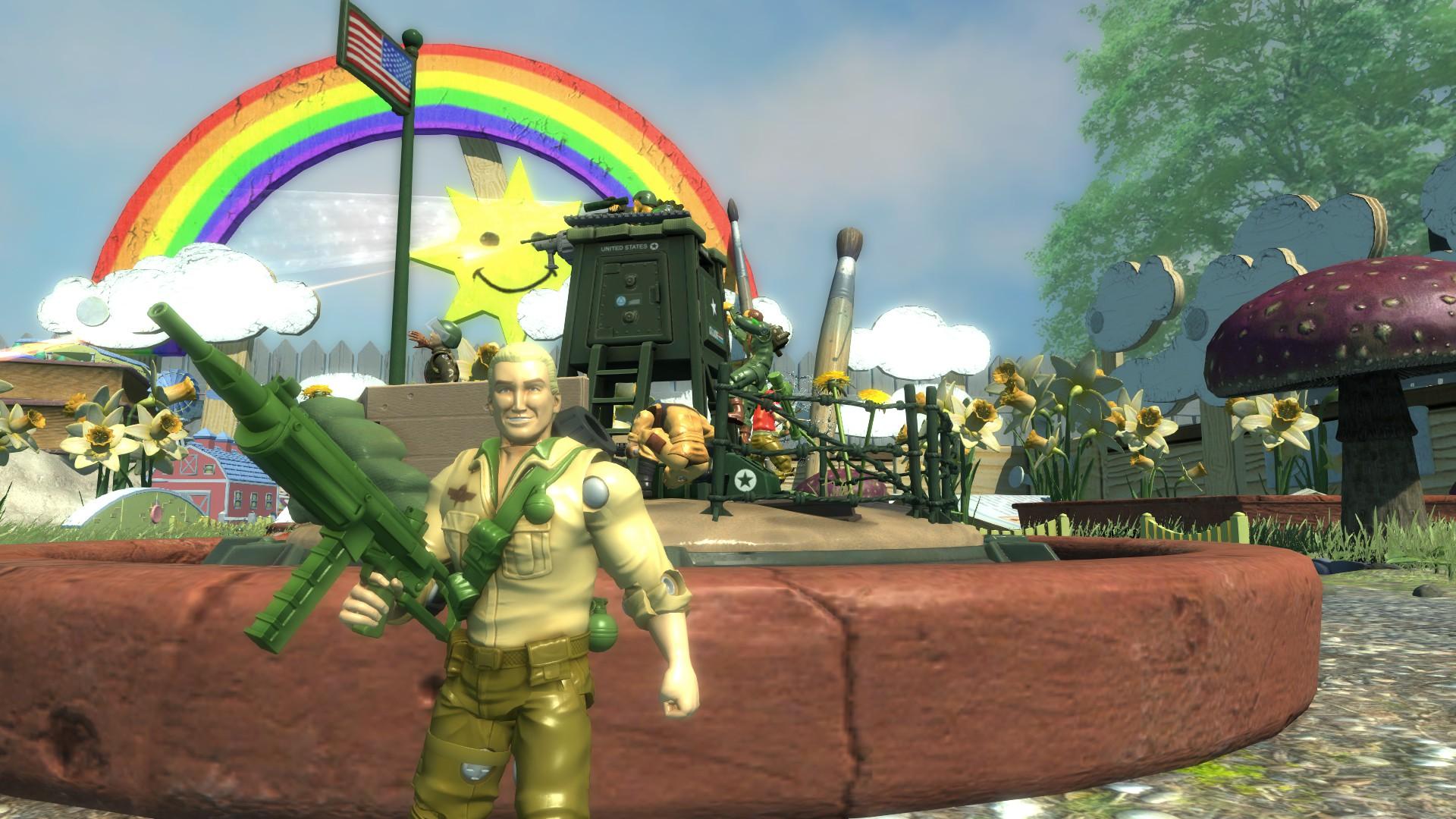 http://joebattlelines.com/wp-content/gallery/toy-soldiers-war-chest/gi_joe_tswc_002_1433870964.jpg