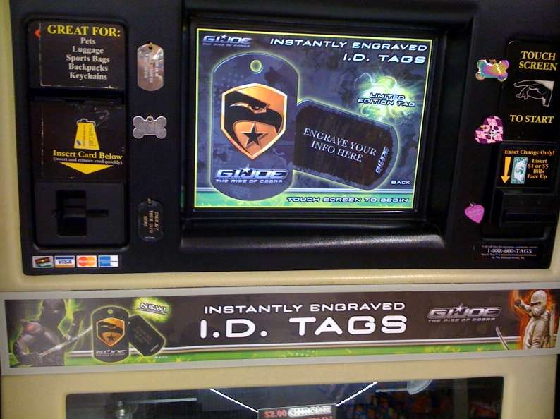 roc-tag-display.jpg