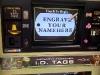 roc-tag-display-2.jpg