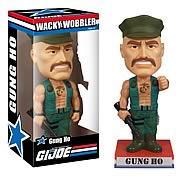 gung-ho-wobbler