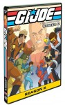 G.I. Joe: Series 2, Vol 2