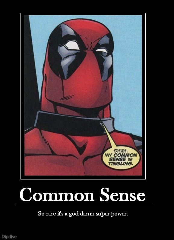 deadpool_common_sense.jpg