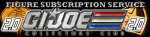 G.I. Joe Collector's Club Figure Subscription Service 2.0