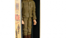 gi joe 50th hallmark small