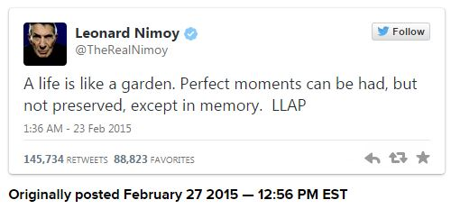 2015-02-27 13_59_55-Leonard Nimoy's final tweet is perfect _ EW.com